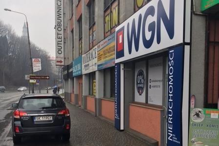 Bielsko- Biała